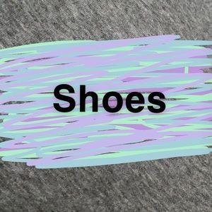 🌸 Shoes 🌸